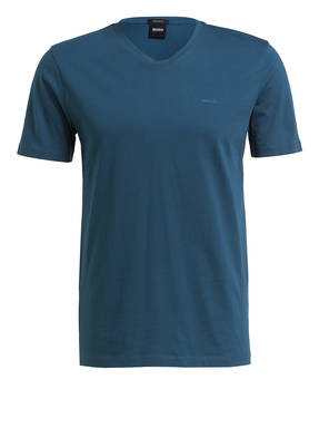 BOSS T-Shirt CANISTRO Regular Fit