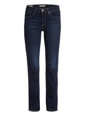 Levi's® Skinny-Jeans 314