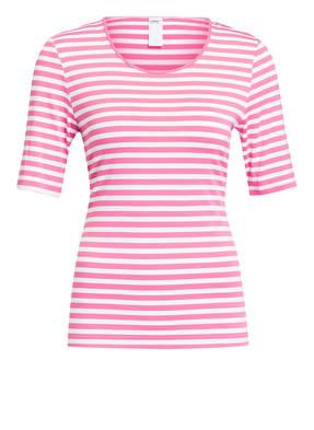 JOY sportswear T-Shirt ALLISON