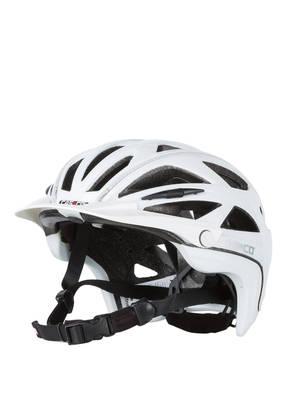 CASCO Fahrradhelm ACTIV 2 U