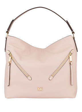 MICHAEL KORS Hobo-Bag EVIE