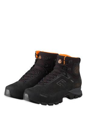TECNICA Trekking-Schuhe FORGE GTX MS
