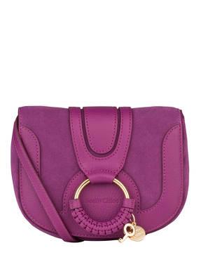 a57376ee6ecf7 Taschen für Damen online kaufen    BREUNINGER