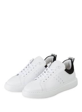NUBIKK Sneaker SCOTT CALF