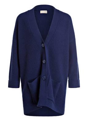 e851c1408624c4 Cashmere-Pullover für Damen online kaufen :: BREUNINGER