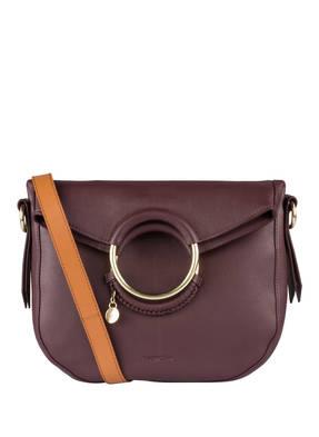 105750a87e725 Taschen für Damen online kaufen    BREUNINGER