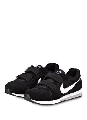 Nike Trainingsschuhe MD RUNNER 2