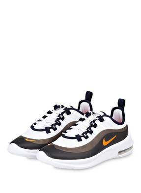best sneakers 45549 07998 weiss. Nike Sneaker AIR MAX AXIS