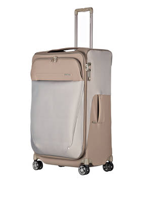 Samsonite Trolley B-LITE ICON
