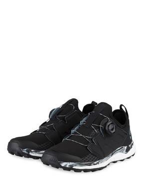 Schwarze Outdoor Schuhe für Damen online kaufen :: BREUNINGER