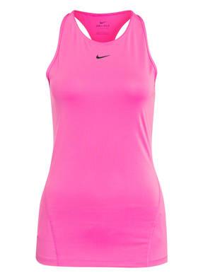 Nike Tanktop PRO DRI-FIT aus Mesh