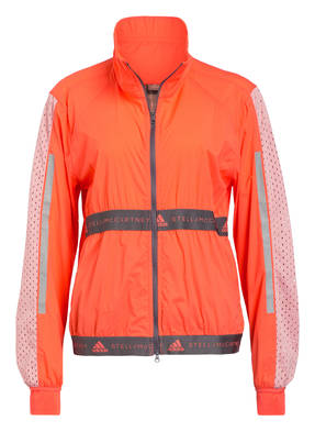adidas by Stella McCartney Laufjacke RUN LIGHT