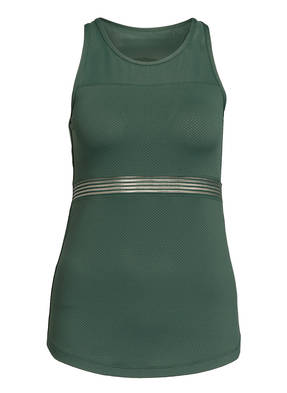 LORNA JANE Tank-Top JESSIE