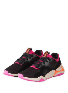 PUMA Sneaker NOVA URBAN