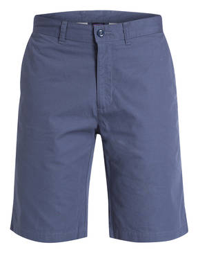 patagonia Outdoor-Shorts ALL WEAR