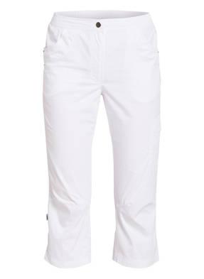 JOY sportswear 3/4-Fitnesshose FLORA