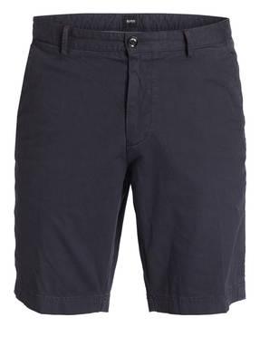 BOSS Shorts SLICE Regular Fit