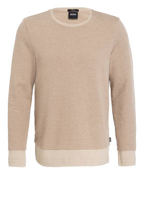 BOSS Pullover SKUBIC Slim Fit