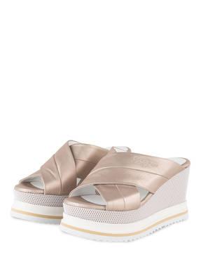 229e91260e99b BOGNER Schuhe für Damen online kaufen    BREUNINGER