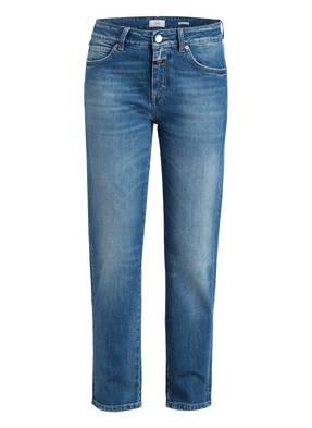 CLOSED Boyfriend-Jeans JAY