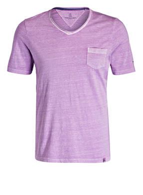 COLOURS & SONS T-Shirt SANDRO