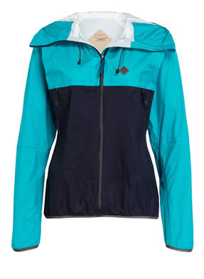 triple2 Outdoor-Jacke SMUDD