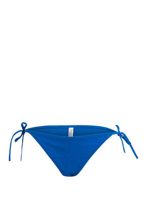 Calvin Klein Bikini-Hose INTENSE POWER