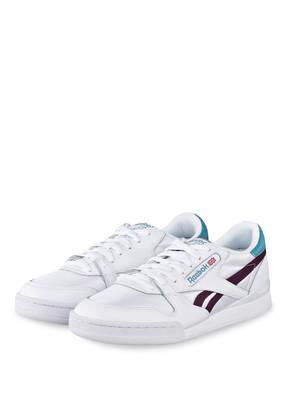 Reebok Sneaker PHASE 1 PRO