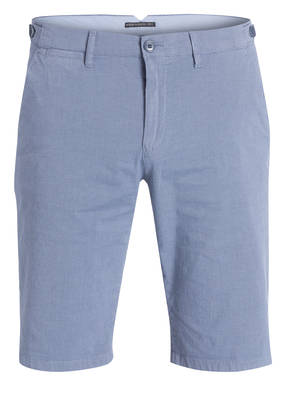 DRYKORN Jeans-Shorts KRINK