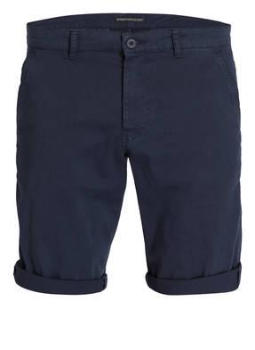 DRYKORN Chino-Shorts BRINK