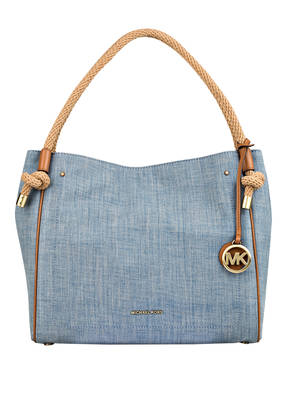 MICHAEL KORS Shopper ISLA
