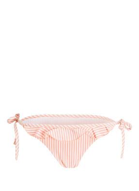 TOMMY HILFIGER Bikini-Hose