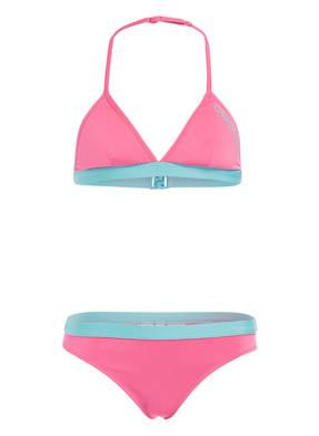 Calvin Klein Triangel-Bikini