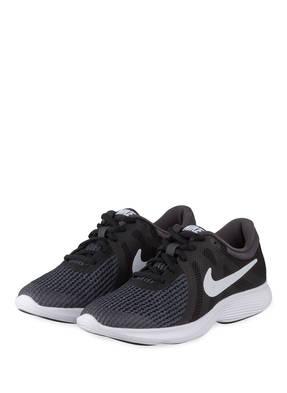 Nike Laufschuhe REVOLUTION 4 GS