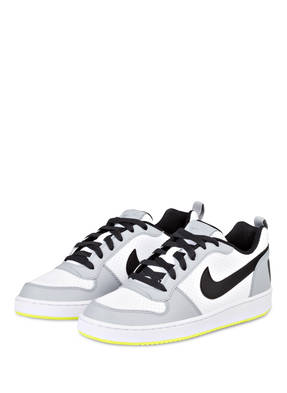 factory authentic 25326 f1f69 Nike Sneaker COURT BOROUGH