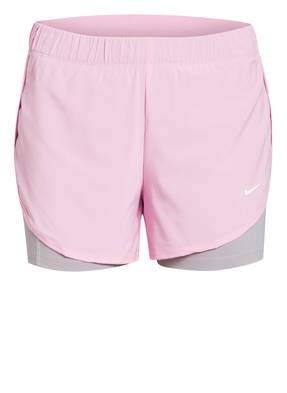 Nike 2-in-1 Shorts FLEX
