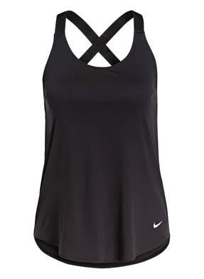 Nike Top DRI-FIT