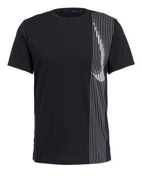 Nike T-Shirt DRI-FIT