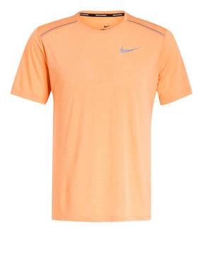 Nike Laufshirt COOL MILER