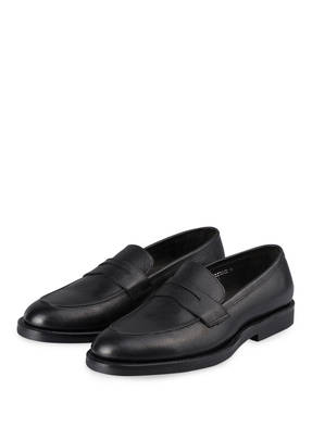 PRIME SHOES Loafer PS PALERMO