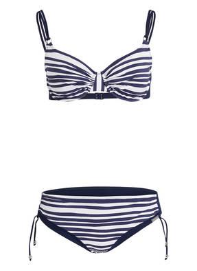 Charmline Bügel-Bikini HARBOUR BREEZE