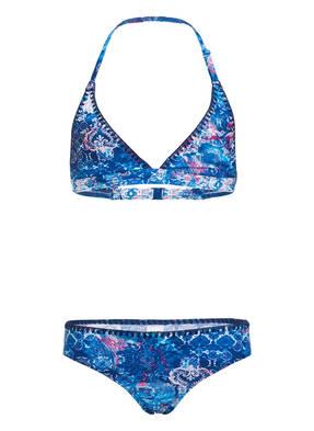 Hot Stuff Triangel-Bikini