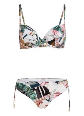 MARYAN MEHLHORN Bügel-Bikini BELLE EPOQUE