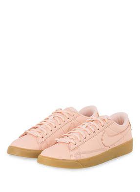 Nike Sneaker BLAZER LXX