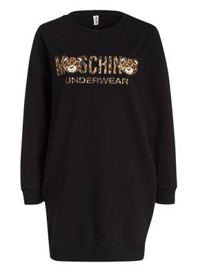 MOSCHINO Lounge-Sweatshirt