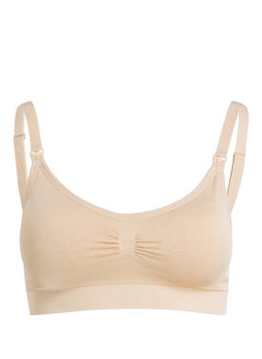 MAGIC BODYFASHION Still-BH MOMMY COMFORT NURSING BRA