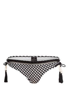 watercult Bikini-Hose VINTAGE CHECKS