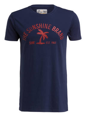 SHIWI T-Shirt