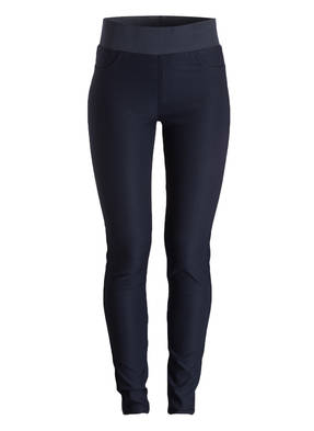 FREEQUENT Leggings