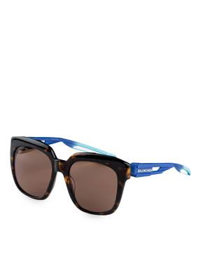 BALENCIAGA Sonnenbrille BB0025S